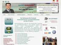 www.businessdolmetscher.de