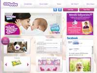 www.canbebe.com.tr