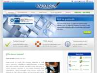 www.kalkedontranslation.com
