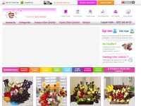 www.magicfruitflowers.com