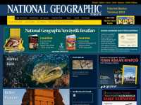www.nationalgeographic.com.tr